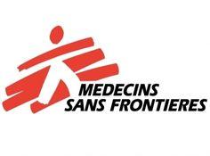 Médecins Sans Frontières (MSF) is an international, independent, medical humanitarian organisation.