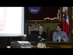 "1ª Conferencia ""Tres planos antiguos de Colindres: lecciones dibujadas de paisaje e historia"""
