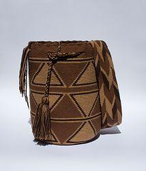Ceci -The Wayuu Collection- Wayuu Bags Australia