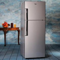 Shop online for Whirlpool 410 L Frost Free Refrigerator NEO IC425 TCGB4 , Buy Refrigerator in Coimbatoure , Home Electronics & Appliances Dealers in Madurai and more at low prices in chennai on sharptronics.in
