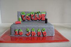 geboortetaart, verjaardagstaart, bruidstaart, huwelijk, gelegenheidstaart, cupcakes, fondant, biscuit, feest, bruiloft, bedrijfstaarten, Eindhoven