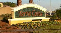 Terra Costa Homes Intracoastal Jacksonville FL - Bloom Realty | Jacksonville Florida