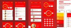50 Free Resources for Web Designers from May 2015
