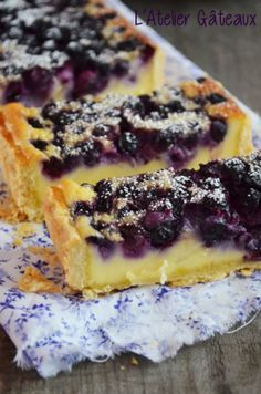 Vegan and vegetarian eats and bakes. Desserts With Biscuits, Köstliche Desserts, Delicious Desserts, Yummy Food, Sweet Pie, Sweet Tarts, Sweet Recipes, Cake Recipes, Dessert Recipes