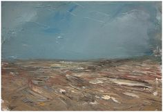 A return to Fire Island Irish Landscape, Abstract Landscape, Abstract Art, Fire Island, Artist, Painting, Artists, Painting Art, Paintings