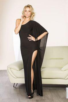 Modatoi robe de soiree taille 36