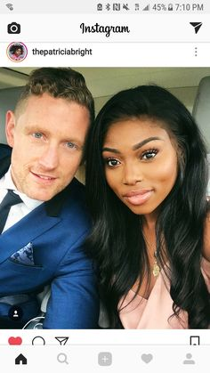 The best interracial married dating websites