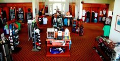 Golf merchandise - Google Search