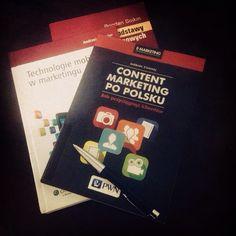 Magisterka! #magisterka  #ksiazki #book #marketing