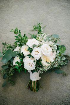 #bouquet  Photography: John Schnack - www.johnschnack.com  Read More: http://www.stylemepretty.com/2014/02/24/garden-wedding-at-the-darlington-house/