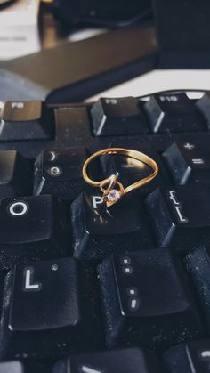 Ring for your engagement #engagement #Ring