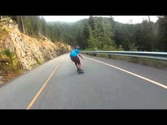Wolfgang Coleman - F**k Switch - YouTube
