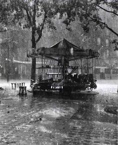 Sotto la pioggia... - Pagina 25