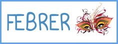 Resultat d'imatges de estacions cartells Lany, School Decorations, Pre School, Infants, Seasons Of The Year, Initials, Calendar, Classroom, Reading