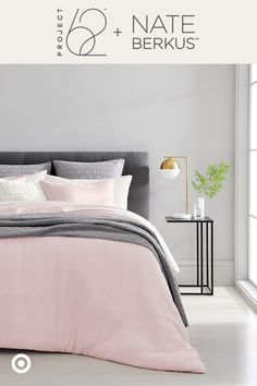 27 best project 62 images furniture home collections bedroom ideas rh pinterest com