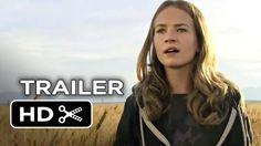 Looks good!  Tomorrowland Official Teaser TRAILER 1 (2015) - George Clooney, Britt Ro...