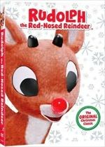 Available in: DVD.This stop-motion animagic version of the classic Christmas tale adds a bit of a twist when Rudolph encounters an abominable snowman. Great Christmas Movies, Christmas Tale, 25 Days Of Christmas, Christmas Characters, Holiday Movies, Christmas Ideas, Christmas Stuff, Merry Christmas, White Christmas