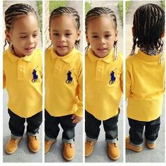 can't wait tip i have a son