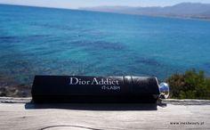 Dior Addict It Lash tusz do rzęs