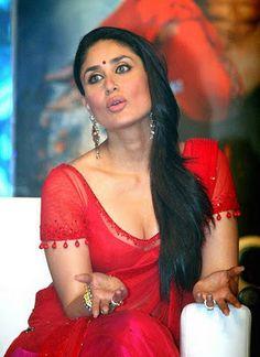 Kapoor xnxx karina