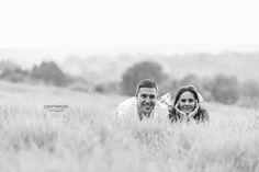 Claudia & Michael | Couples Photography Couple Photography, Couple Photos, Couples, Couple Shots, Couple, Couple Pictures, Couple Pictures