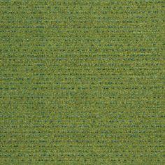B8621 Peapod Greenhouse Fabrics, Pea Pods, Chenille Fabric, Upholstery, Decorating, Design, Home Decor, Studio, Detail