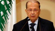 Más tensión en Medio Oriente: tras dos años de acefalía, Líbano tendrá un presidente pro-iraní