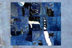 angebleu-3 par Emmanuelle Vial - Janvier 2007