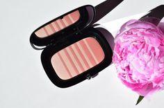 20 blushes pour prolonger un joli teint d'été • Hellocoton.fr