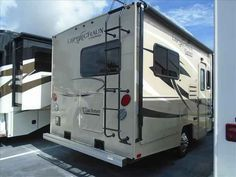 2015 New Coachmen Leprechaun 190CB Class C in Florida FL.Recreational Vehicle, rv, 2015 Coachmen Leprechaun 190CB, 2015 Coachmen Leprechaun 350 Ford 190 CB, 15323