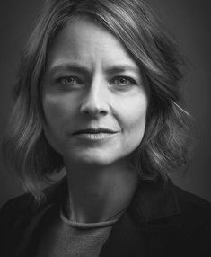 The great #Star of #Hollywood actrees grand nice cute #JodieFoster ;-) <3 <3 <3