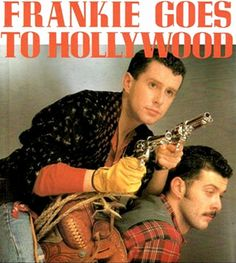 Frankie Goes To Hollywood (band, UK) Joy Division, New Wave, Holly Johnson, Hollywood Poster, Thompson Twins, Frankie Goes To Hollywood, Miss Elizabeth, 80s Pop, 80s Aesthetic