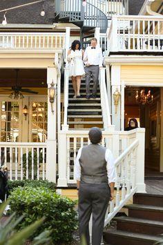 Allison + JoAnn | Lake Lucerne, FL | LGBT Wedding Photography | Gay Weddings | Orlando Wedding Photography | Live Happy Studio | www.livehappystudio.com | @gaywed @weddingwire