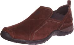 Timberland Men's City Adventure-Front Country Slip-On,Dark Brown Suede,9.5 M US Timberland,http://www.amazon.com/dp/B002NEGD7A/ref=cm_sw_r_pi_dp_m6CAsb0R2PMA40VW
