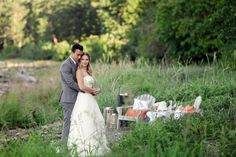 Sublime Celebrations with Open Image Photography at Kingfisher Resort & Spa - Comox Valley Weddings - Vancouver Island Weddings