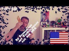 Let's Eat Honeybush Caramel und Black Masala Chai Schokolade ♥ SweetsChecker ♥ Süßigkeiten - YouTube