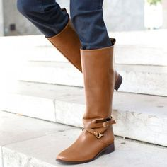 Cum sa alegi perechea potrivita de cizme dama piele?  - http://botinesicizme.ro/cum-sa-alegi-perechea-potrivita-de-cizme-dama-piele/