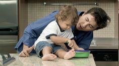 What You Need to Know About Developmental Delays