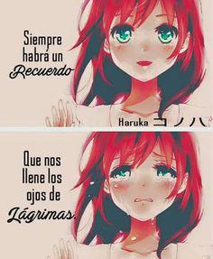 Anime Triste, Anime Comics, Yolo, Crying, Sad, Romance, Kawaii, Memories, Funny