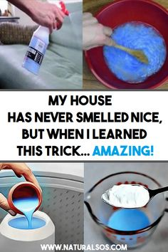 14 Clever Deep Cleaning Tips & Tricks Every Clean Freak Needs To Know Household Cleaning Tips, Deep Cleaning Tips, Toilet Cleaning, House Cleaning Tips, Diy Cleaning Products, Spring Cleaning, Cleaning Hacks, Cleaning Solutions, Kitchen Cleaning