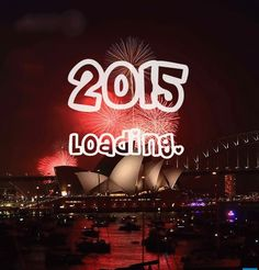 2015 loading new years new year happy new year new years quotes new years comments 2015 new year 2015 happy new year 2015 happy new year quotes