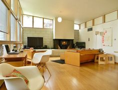 1000 images about mid century on pinterest mid century for Furniture ellensburg