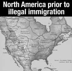 It never hurts to gently remind wasicu just who the true illegal immigrants are…
