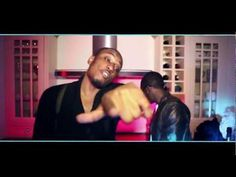 Twizzle f/ Chiddy Bang - Live It Up
