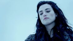 Discovered by Chieri Phantomhive. Find images and videos about pretty, evil and katie mcgrath on We Heart It - the app to get lost in what you love. Katie Mcgrath, Hogwarts, James Potter, Harry Potter, Bellatrix, Merlin Morgana, Evans, Lena Luthor, The Protector