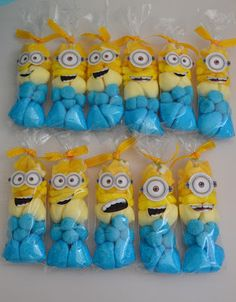 1 million+ Stunning Free Images to Use Anywhere Minions Birthday Theme, Minion Theme, 2nd Birthday Parties, Birthday Party Decorations, Pyjamas Party, Minion Craft, Despicable Me Party, Party Packs, First Birthdays