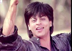 Shahrukh Khan Raees, Sr K, Nov 2, King Of Hearts, Heart Beat, Hd Picture, Bollywood Actors, Romance, Celebrity