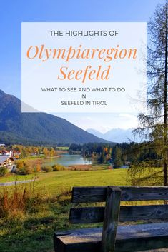 All you need to know! Austria, Need To Know, Mountains, Mini, Books, Nature, Travel, Livros, Naturaleza