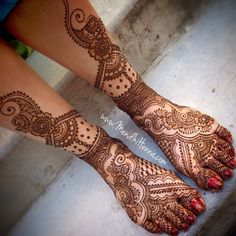 Now taking henna Bookings for 2016 www.MendhiHenna.com   Instagram MendhiHennaArtist www.facebook.com/MendhiHennabridalparties #heena #henne #hennaart #hennaparty  #hennaartist #hinduwedding #bhangra #bridalhenna #bridalmehndi  #indianbride #desiwedding  #dhol #pakistaniwedding #punjabiwedding  #southasianbride #sangeet  #sikhwedding #nikkah  #indianbridalmakeup #mehandi #haldi  #indianart  #eid #hennanight #sangeetnight  #shaadi #mandaap # #paisley  #decorations #2015 #mywedding