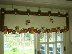 sobre Bando De Croche no Pinterest | Crochê Passo A Passo, Croche ...